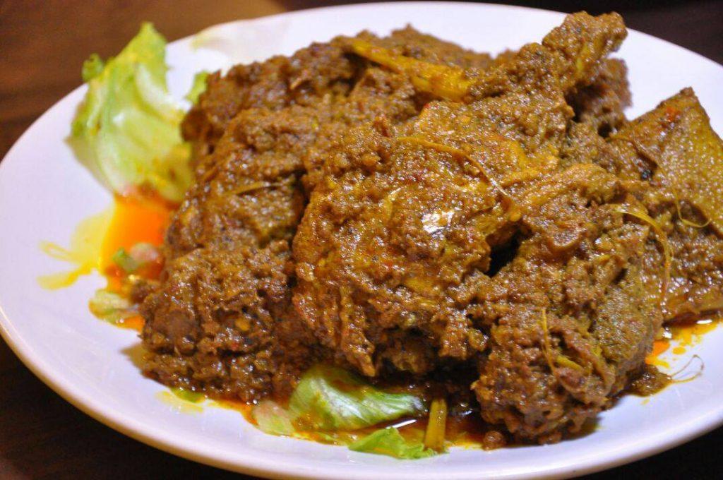 Image Result For Resepi Masakan Vietnam Halal