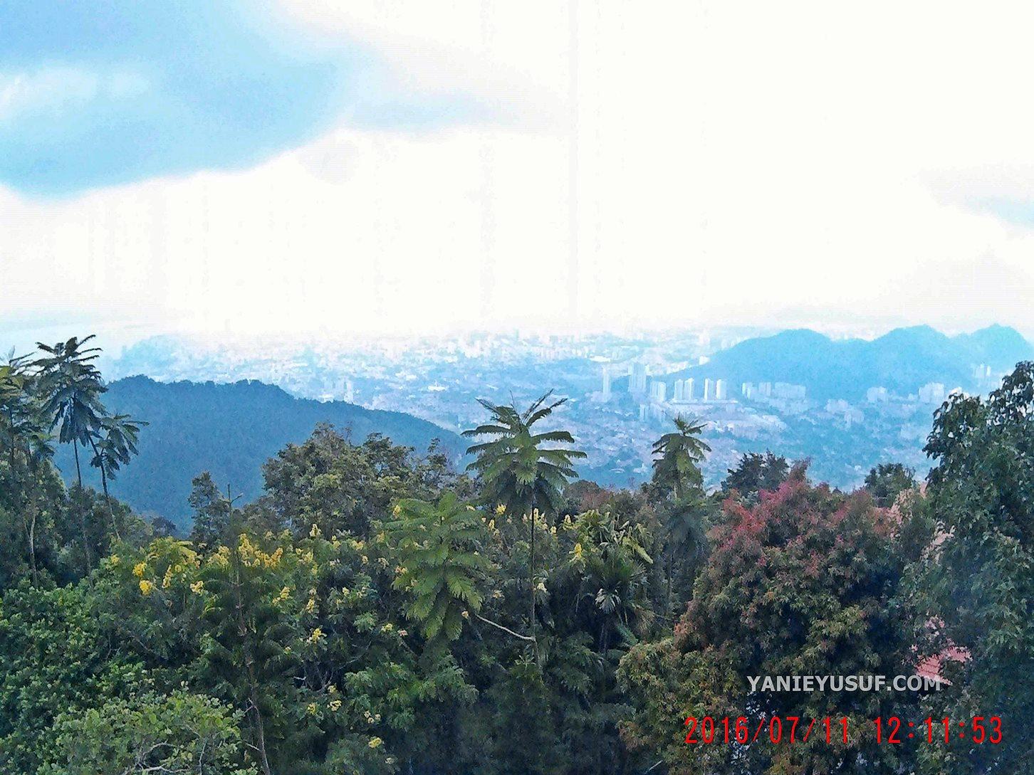 pulau pinang girls Travel woi | pulau pinang, malaysia : penang island bear hamid pulau pinang with them 🦑 - duration: girl in paradise 404,947 views.