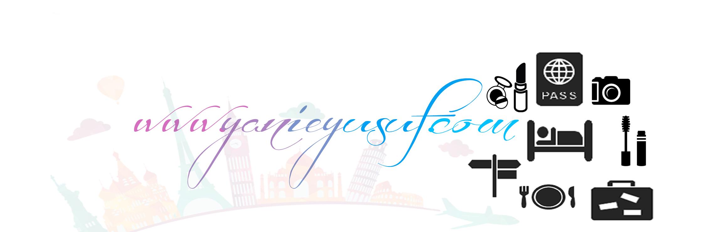 logo-yanie-yusuf-1